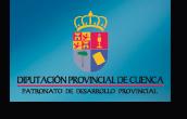 Cuenca Emprende