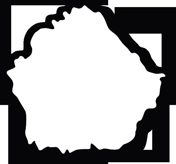 Plano de la provincia de Cuenca